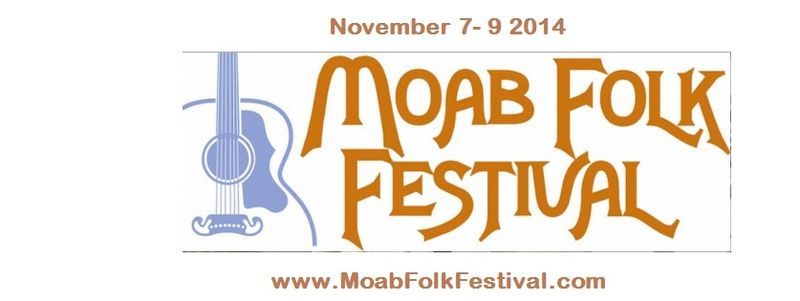 FB FOLK Festival